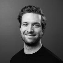 Andreas Gulsrud