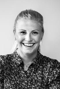 Emilie Nøss Wangen