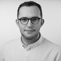 Martin Jensen