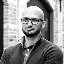 Mike Haidarov