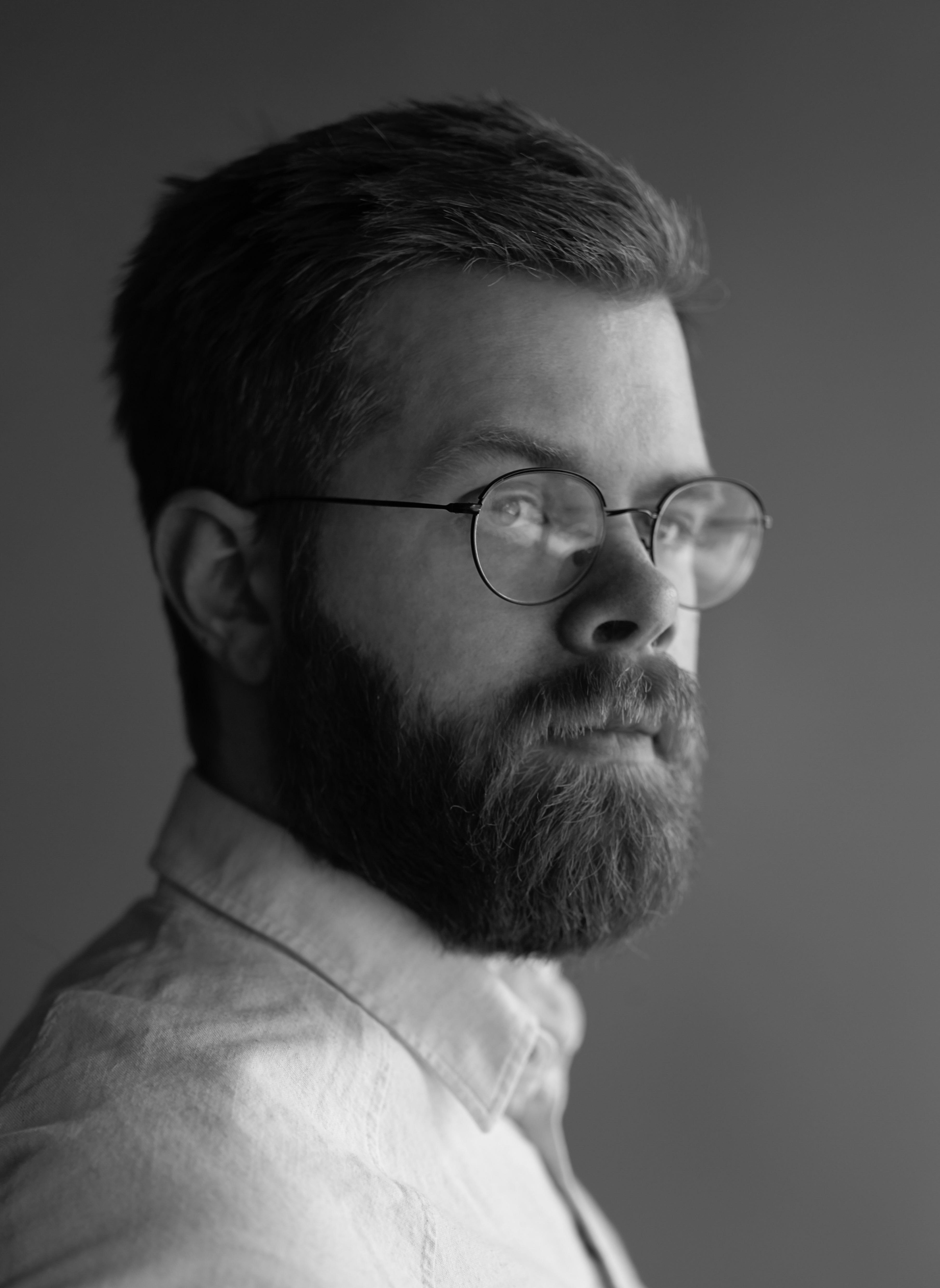 Arinbjørn Kuld