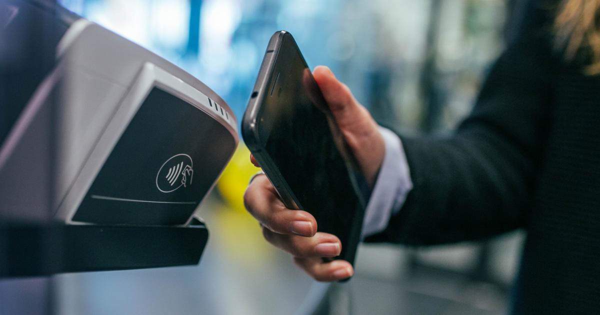 Invester i teknologi som setter kundene dine først - hvis ikke kommer andre til å gjøre det