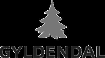 gyldendal-logo-greyscale