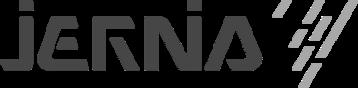 jernia-logo-greyscale