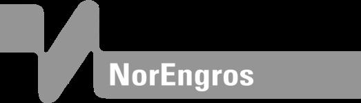 norengros-logo-greyscale