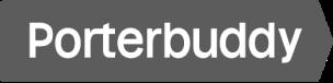 porterbuddy-logo-greyscale
