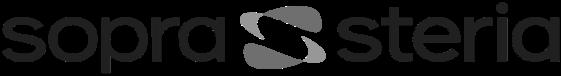 soprasteria-logo-greyscale