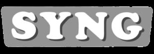 syng-logo-greyscale