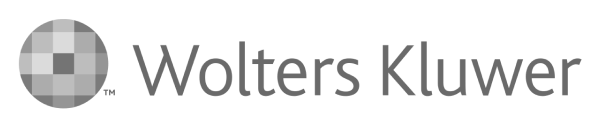 wolters_kluwer-logo-greyscale
